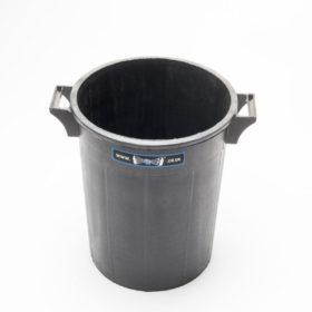 Mixing Bucket 35 ltr