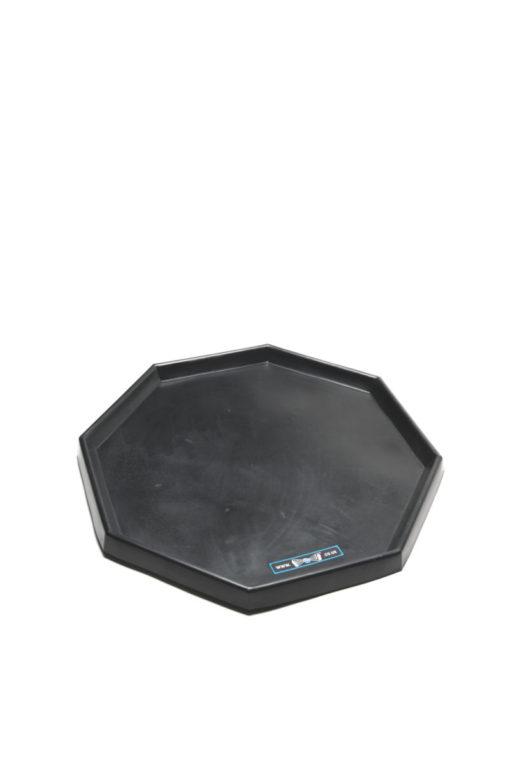 spot tray