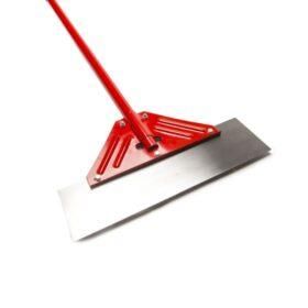 Floor Scraper – Heavy Duty