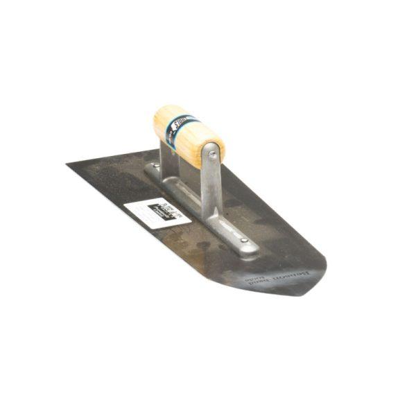 Flooring Trowel 16″