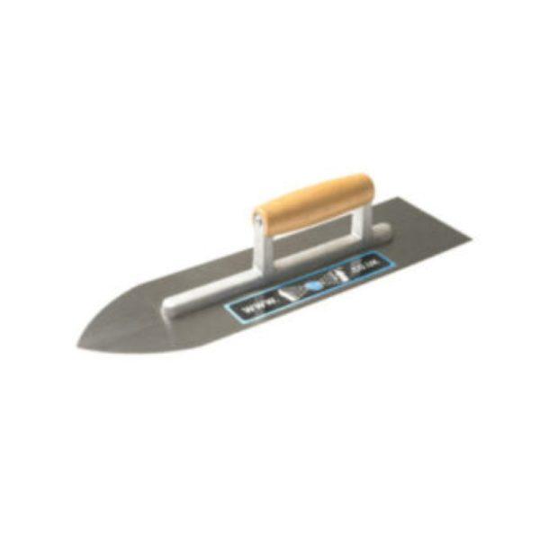 Flooring trowel 16″ budget