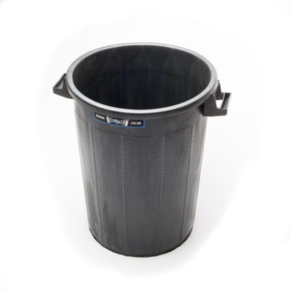 Mixing Bucket 100 ltr