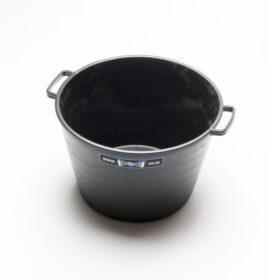 Mixing Bucket 40 ltr