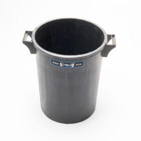Mixing Bucket 50 ltr