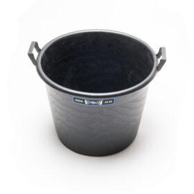 Mixing Bucket 65 ltr
