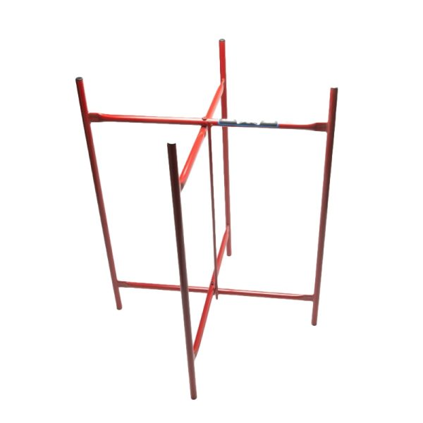 Plasterers Stand 30″ High 30″ Wide