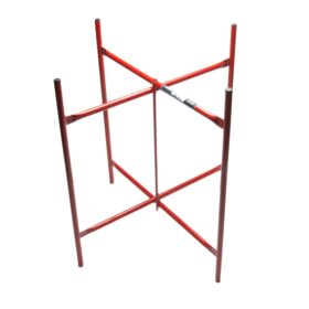 Plasterers Stand 36″ High, 30″Wide