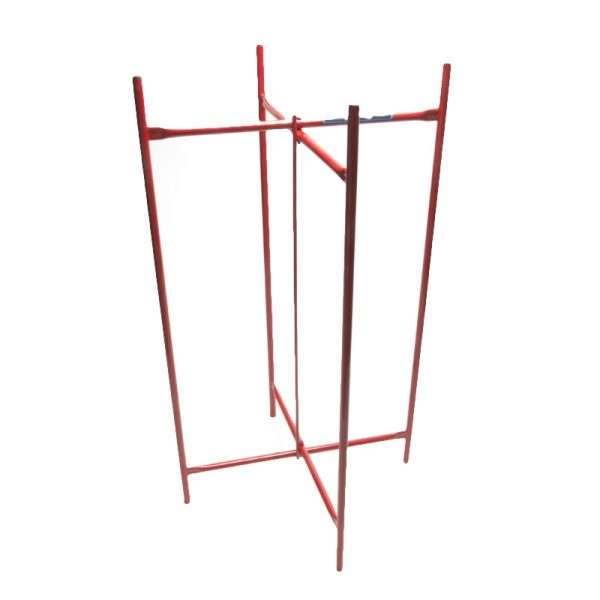 Plasterers Stand 50″ High 30″ Wide