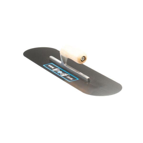 Pool Float 500 mm Blade