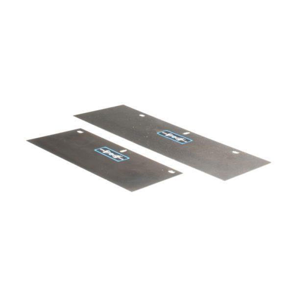 Heavy Duty Floor Scraper – Replacement Blade