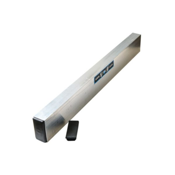 Straight Edge / Flooring Rule 100 X 50