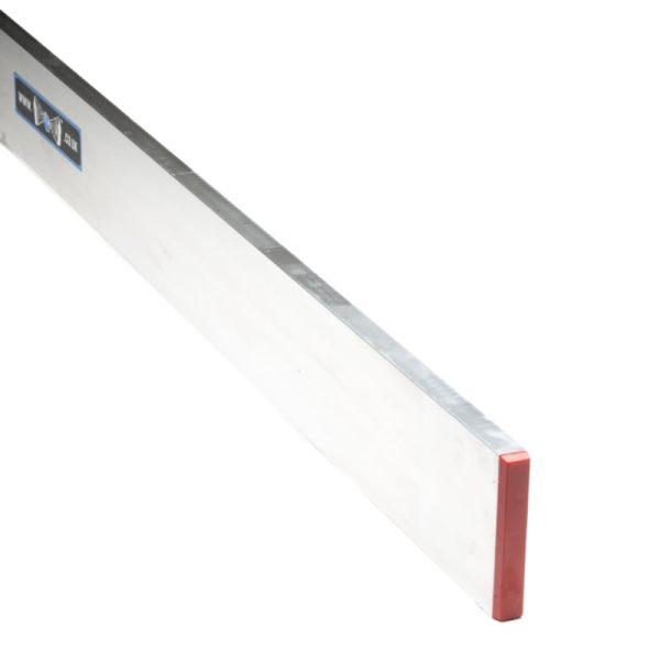 Straight Edge Tool 100 x 18
